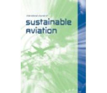 International Journal of Sustainable Aviation (IJSA)