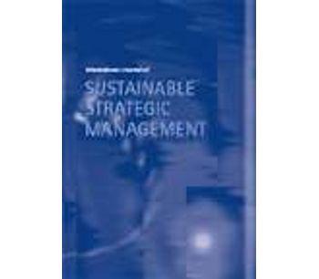 International Journal of Sustainable Strategic Management  (IJSSM)
