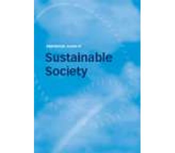 International Journal of Sustainable Society (IJSSoc)