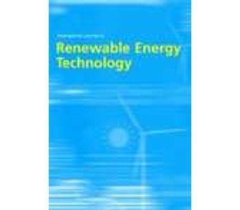 International Journal of Renewable Energy Technology (IJRET)
