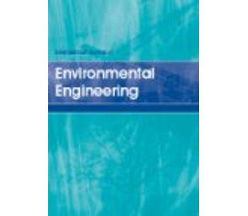 International Journal of Environmental Engineering (IJEE)