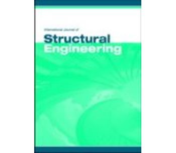 International Journal of Structural Engineering (IJStructE)