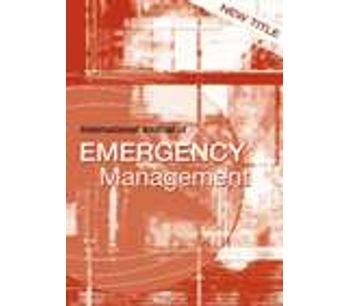 International Journal of Emergency Management (IJEM)