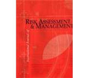 International Journal of Risk Assessment and Management (IJRAM)