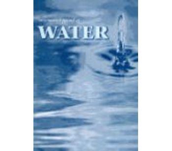 International Journal of Water (IJW)