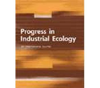 Progress in Industrial Ecology, An International Journal (PIE)