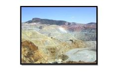 Laboratory Testing for Mining and Metals Analyses
