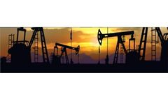 Petroleum Hydrocarbons (PHC) Testing Services