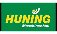 HUNING Maschinenbau GmbH