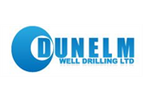 Water Well Drilling Services