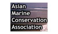 Asian Marine Conservation Association