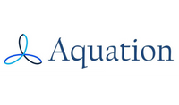Aquation Pty Ltd