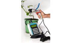 Aquation - Handheld Fluorometer