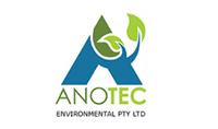 Anotec Environmental Pty Limited