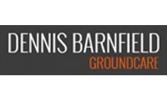 Groundcare Equipment Servicing