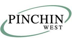 Pinchin - Environmental Reports & Permits