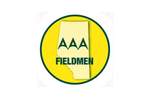 Association of Alberta Agricultural Fieldmen (AAAF)