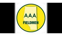 Association of Alberta Agricultural Fieldmen (AAAF)