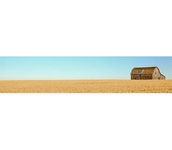 Alberta Agricultural Service Boards