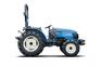 Rio - Model LS - Tractors