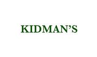 Kidmans