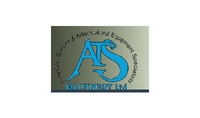 ATS Machinery Ltd