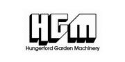 Hungerford Garden Machinery