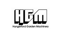 Hungerford Garden Machinery