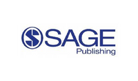 SAGE Publications Ltd