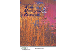Waste Management & Research