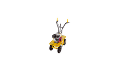 Garden Master - Model TC30 - Turf Cutter