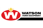 Watson Farm Equipment