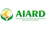 Association for International Agriculture and Rural Development (AIARD)