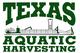 Texas Aquatic Harvesting Inc. (TAH)