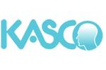Kasco s.r.l