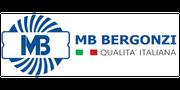 MB di Bergonzi Valter & C. Sas