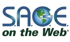 International Regulatory Database Services