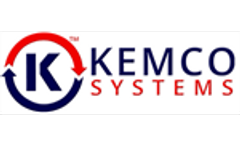 Kemco Systems Announces Collaborative Conservation & Certification Initiative