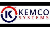 Kemco Systems, Co. LLC