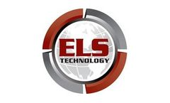 On-Site Support & QA/QC Capabilities Services