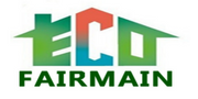 Xiamen Fairmain Industry Co., Ltd.