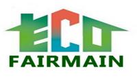 Xiamen Fairmain Industry Co., Ltd.