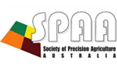 New face on the SPAA committee