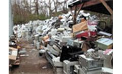 Europe now recycles two-thirds of its steel packaging, says APEAL