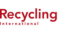 Recycling International part of Eisma Industriemedia BV
