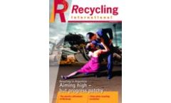 Recycling International