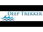 Tech Spotlight: DT340 Pipe Crawler Freewheel (AFW) by Deep Trekker
