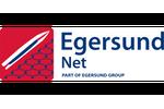 Egersund Net AS