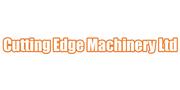 Cutting Edge Machinery Ltd
