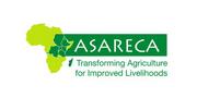 ASARECA secretariat